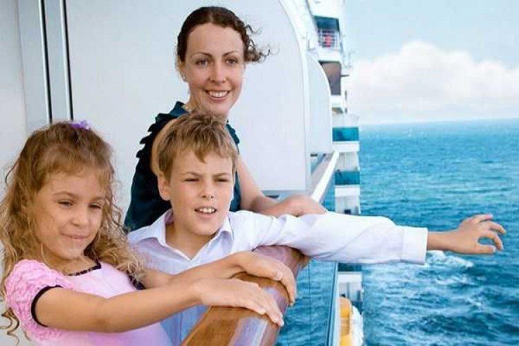 Τα Δικαιώματα Επιβατών στις αφιξοαναχωρήσεις Πλοίων και ατυχημάτων εν πλώ- Οδηγός της Ε.Ε.
