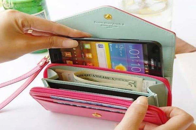 Feng Shui για το πορτοφόλι σας!!