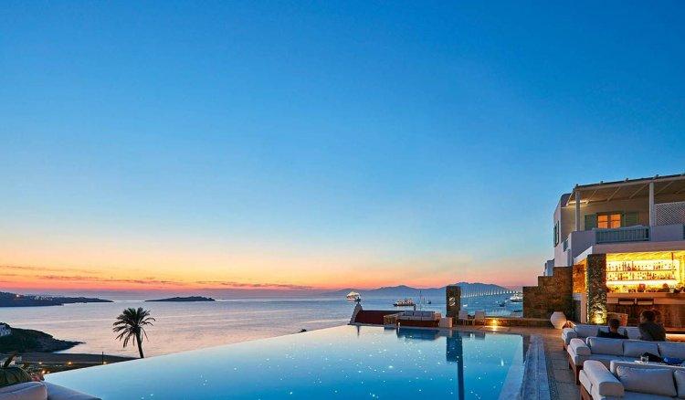 Hellas Cert: Άγνωστο το μέλλον της πιστοποίησης σε ξενοδοχεία και ενοικιαζόμενα δωμάτια
