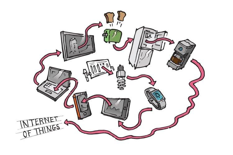 Απειλές ασφαλείας στις έξυπνες κινητές συσκευές!! Πολλαπλασιάζονται ραγδαία οι επιθέσεις!! Τι πρέπει να ξέρουμε!!