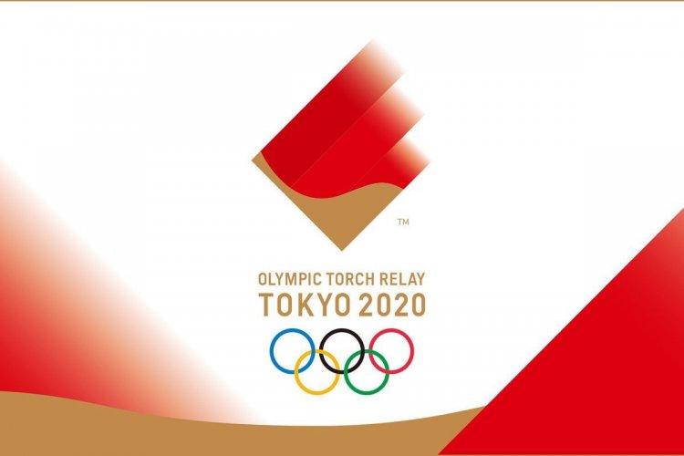 Ολυμπιακή Λαμπαδηδρομία επί Ελληνικού εδάφους για τους Ολυμπιακούς «Τokyo 2020»: Ξεκίνησαν οι αιτήσεις συμμετοχής [Η Αίτηση]