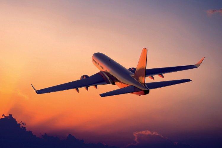 Low cost Αεροπορικά Ταξίδια,Τέλος!! Αλλαγή Στρατηγικής για Ryanair, Easyjet και όλες τις low cost εταιρίες;