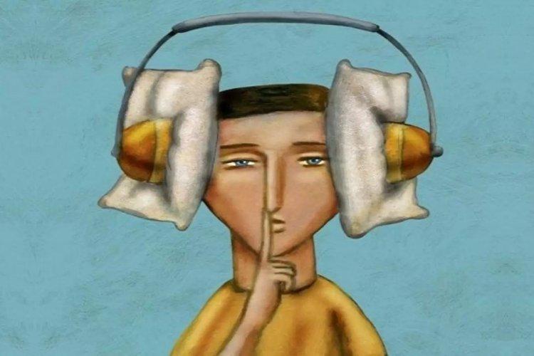 "Winter ""quiet hours"": Άλλαξαν οι ώρες κοινής ησυχίας!! Τι ισχύει για την Χειμερινή περίοδο!!"