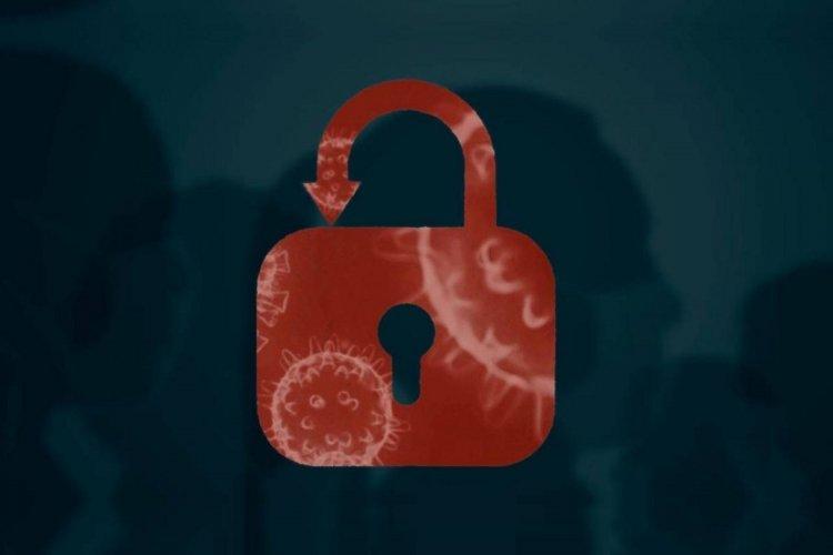 Lockdown Extension: Ολοταχώς για επ αόριστον παράταση του lockdown