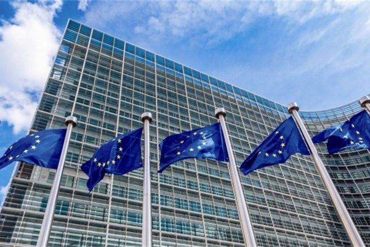 European Commission: Ευθυγράμμιση πρακτικών συμφωνήθηκε με Booking.com και Expedia