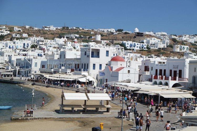 Tourism Trends 2021: Αυθορμητισμός και πολυτέλεια οι κορυφαίες τάσεις στα ταξίδια το 2021!!