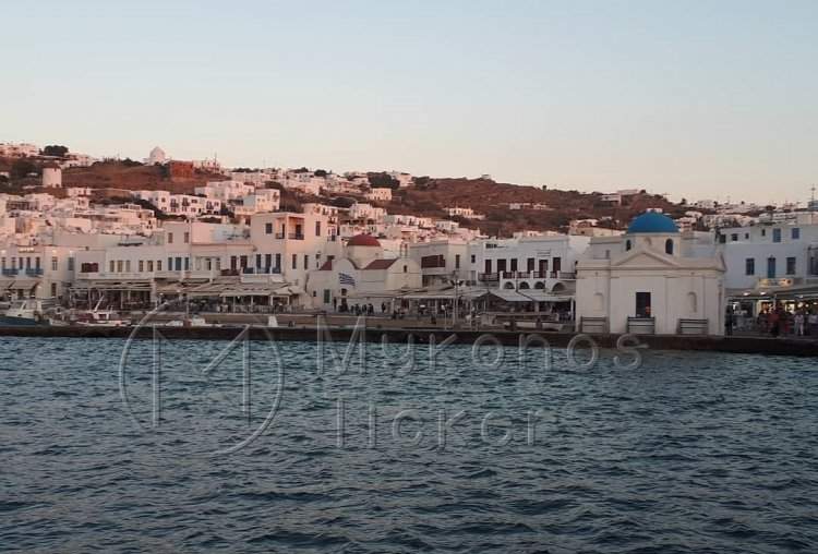 Tourism Season 2021: Προς επίσημο άνοιγμα του Ελληνικού Τουρισμού στις 14 Μαΐου!! Οι προβληματισμοί των φορέων του κλάδου & οι μετακινήσεις από Νομό σε Νομό