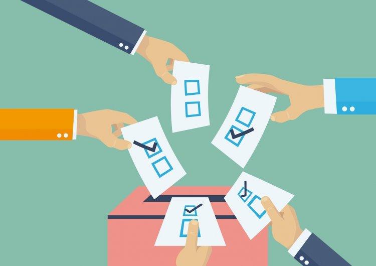 Local and Regional Elections 2023: Μικρότερη η μείωση των Δημοτικών και Περιφερειακών Συμβούλων, με τον νέο Εκλογικό Νόμο ΟΤΑ [Έγγραφο]