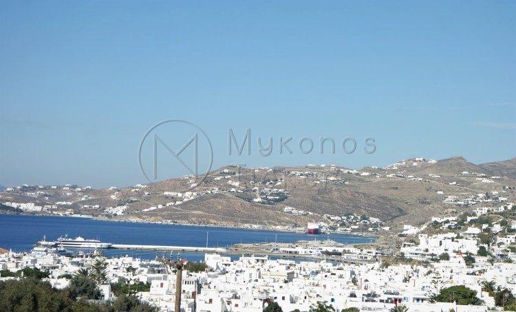 Property: Αυξημένη η ζήτηση ακινήτων σε Κυκλάδες,  Αθήνα, Χαλκιδική