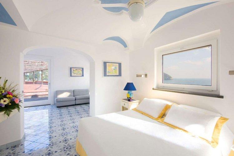 Hotel Investments: Εγκρίθηκε επιχορήγηση για νέα επένδυση ξενοδοχείου 5 αστέρων στην Μύκονο!!