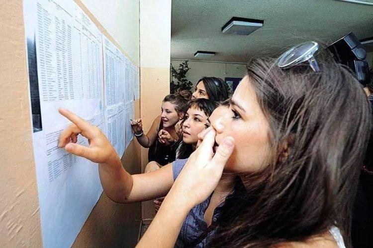 Exams Results: Ανακοινώθηκαν οι Βάσεις 2021 στο results.it.minedu.gov.gr - Πώς θα δείτε τις Βάσεις