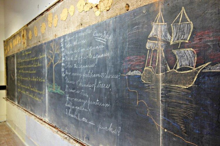 Education - Α΄ ΕΛΜΕ Κυκλάδων: Για τις διαδικασίες αξιολόγησης των σχολικών μονάδων και την προάσπιση του Δημόσιου Σχολείου