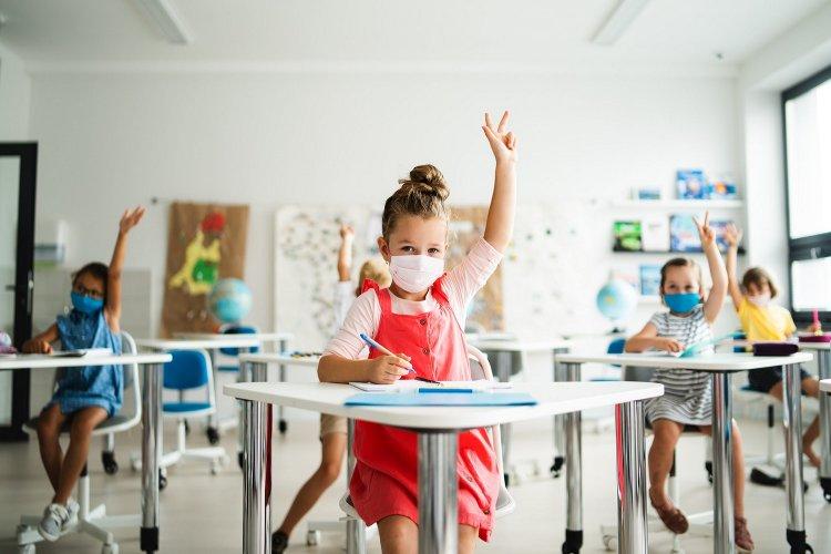 Education Policy: Οι 10 + 1 αλλαγές στα Σχολεία!! Προσχολική Εκπαίδευση, Αγγλικά στο Νηπιαγωγείο, Πρότυπα Λύκεια [Video]