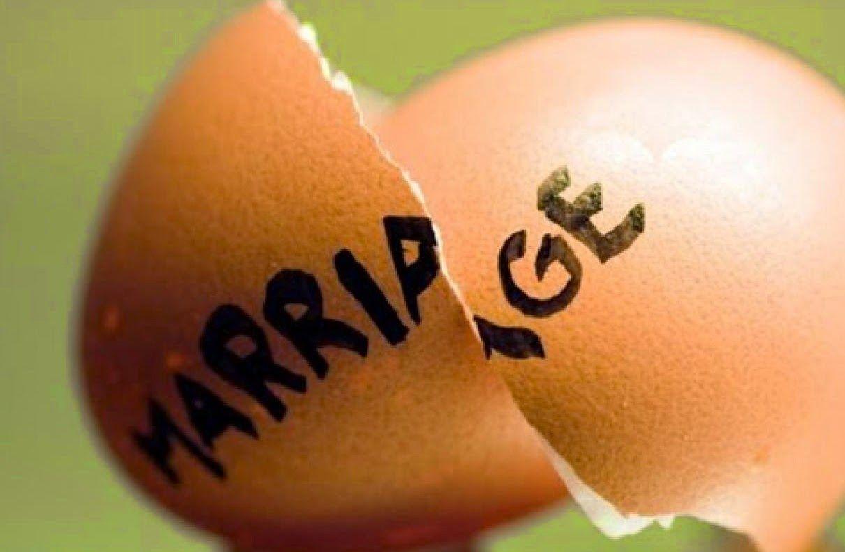 , 该 9 主要的原因,她划分她的丈夫!!
