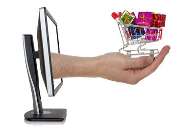 , Οδηγίες προστασίας των καταναλωτών στις online παραγγελίες
