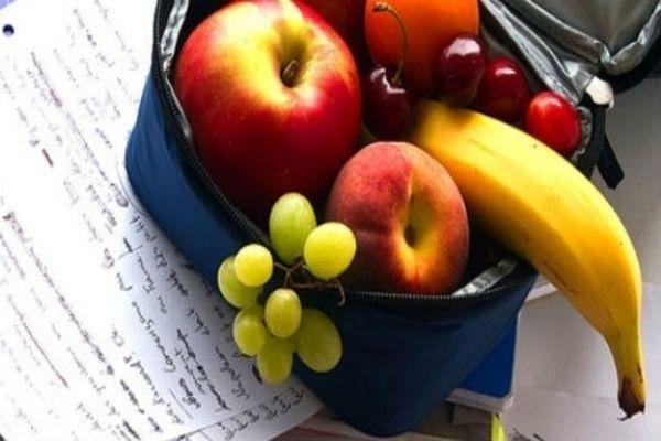 , Διατροφή στις Πανελλαδικές: Τα Ναι και τα Όχι