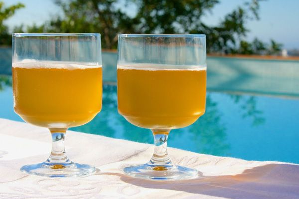, Cerveza néctar de las personas!! la 53 normativa de!!