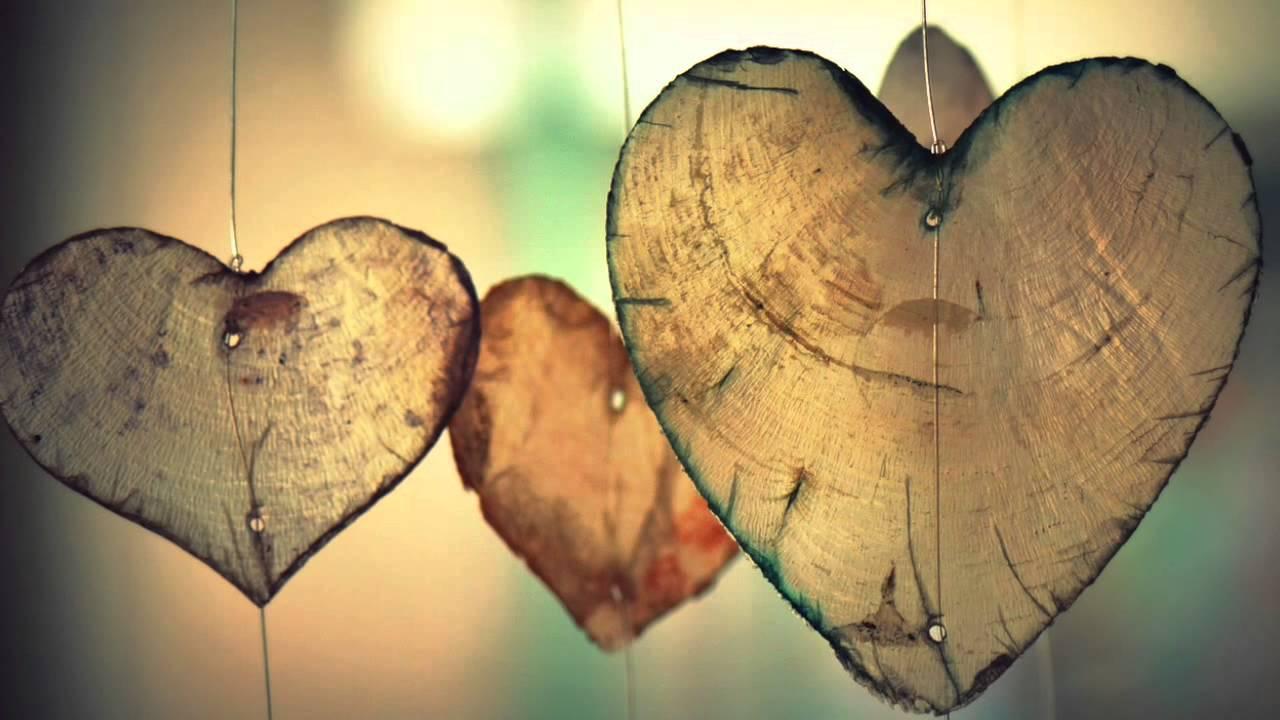 , Μπορεί η Αγάπη να γιατρέψει;