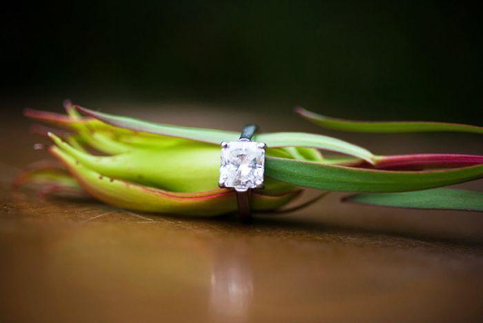 , Стоимость вашего драгоценного алмаза!!