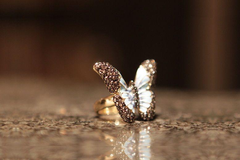 , Η αξία σου πολύτιμο διαμάντι!!