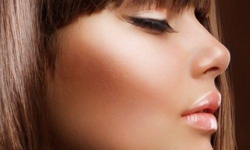 , Tontouring, η τάση!! Το παιχνίδι του highlighting στο make up!! (Video)