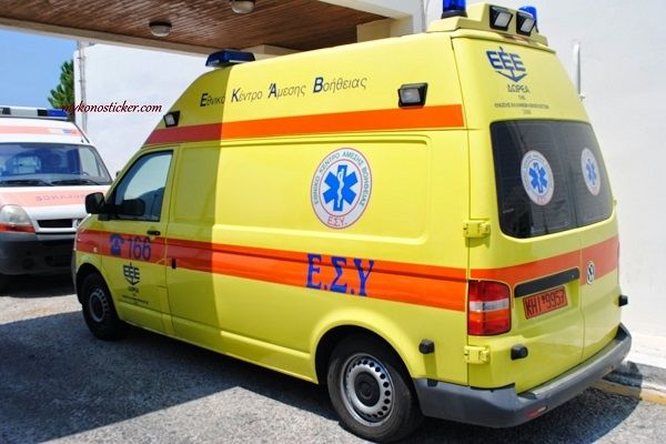 , Σημαντική ενίσχυση και στήριξη του Κέντρου Υγείας Μυκόνου