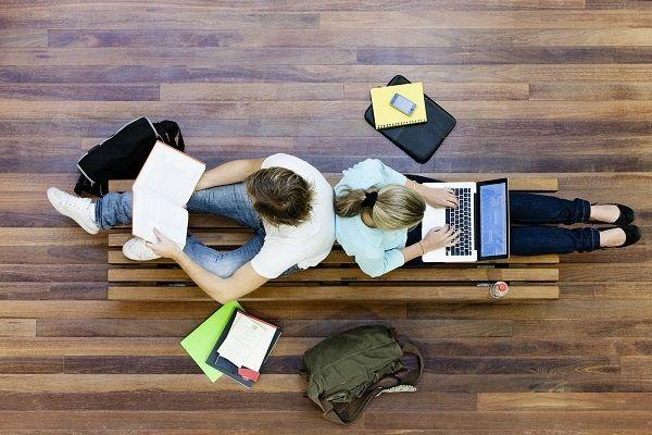 , Επιδότηση σε χιλιάδες πρωτοετείς φοιτητές για Ίντερνετ