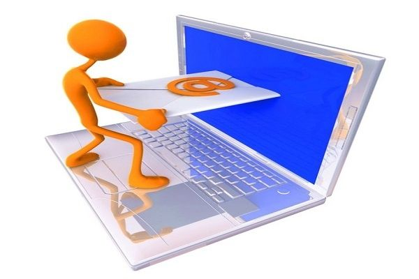 , Έρχεται Μητρώο Διαδικασιών & νέο ηλεκτρονικό KEΠ – Πώς θα λειτουργούν