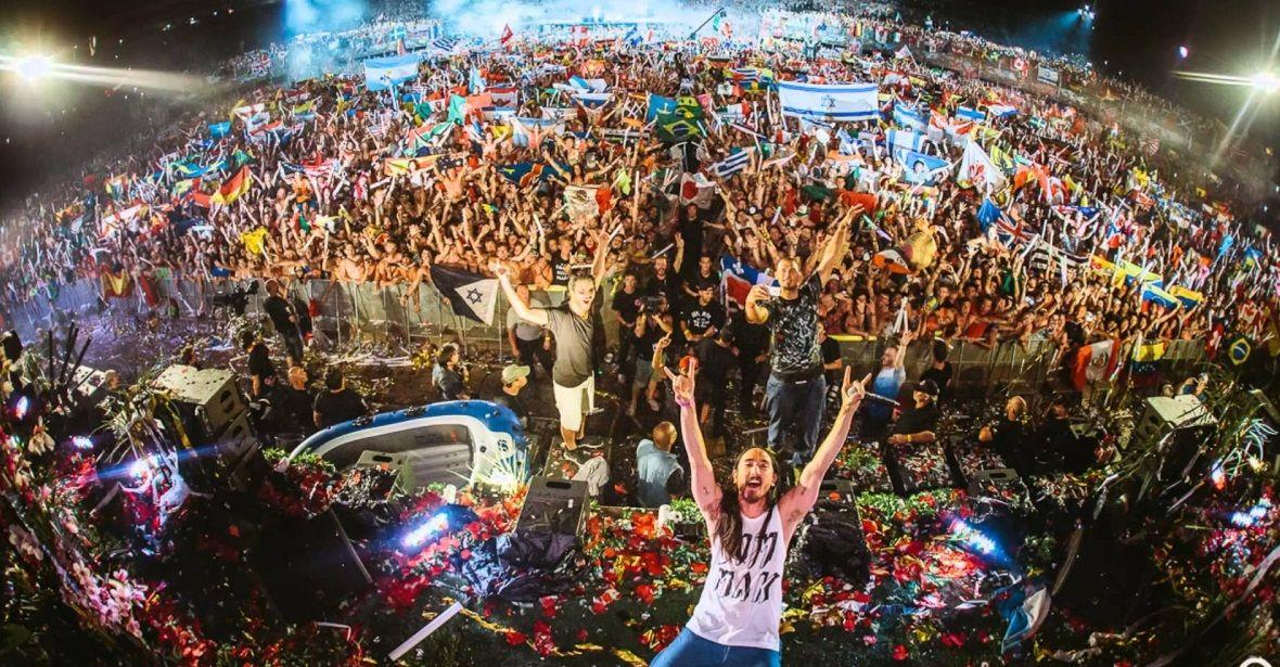 , TOP – 10 Music countdown by DJ Piko 05-08-2017!!!!