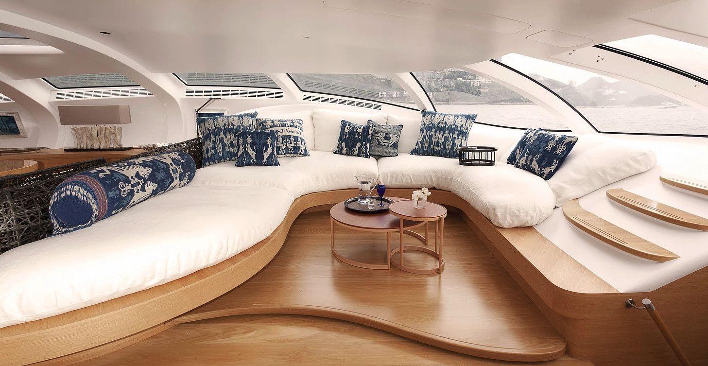 , Sailing Inspiration!! All on Board!! Ονειρεύομαι ταξιδάκια με σκάφος…