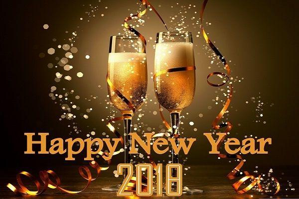 , يتمنى سنة جديدة سعيدة من المستشار الابتدائي ورئيس AO ميكونوس الكسندر كوكة (Alekara)