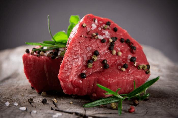 , 25+1 Axiomas para deliciosa mesa Tsiknopempti