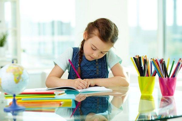 , Η δυσλεξία στην οικογένεια και στο σχολείο