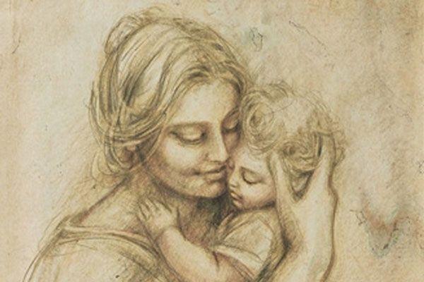 , Έκθεση φωτογραφίας για την γιορτή της Μητέρας από τον σύλλογο Γυναικών Μυκόνου στην πλατεία «Μαντώ»