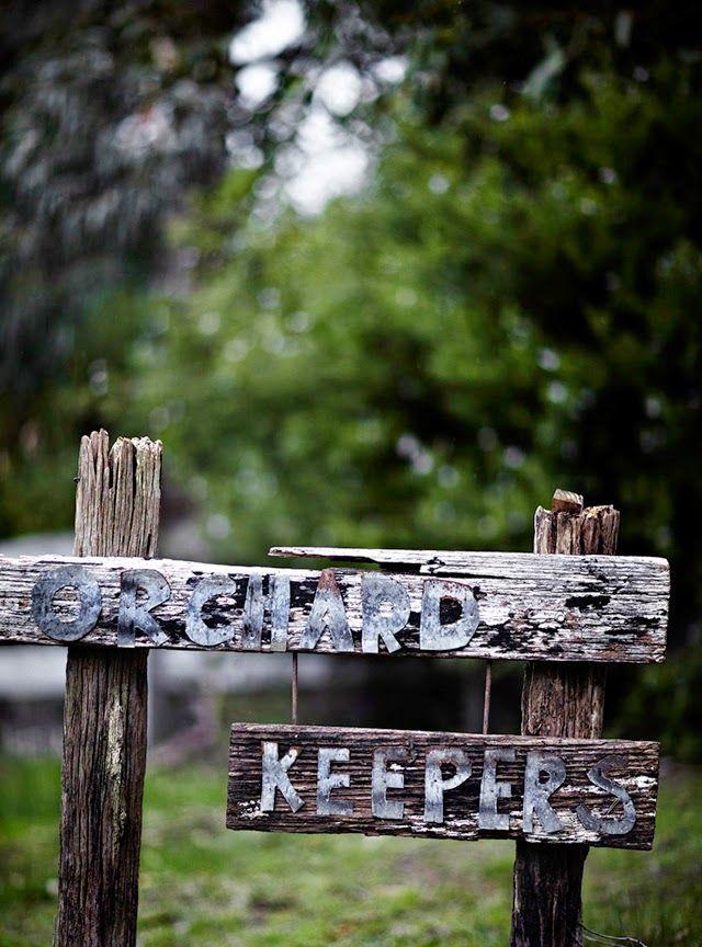 , Escape para uma casa de campo Country Chic!!
