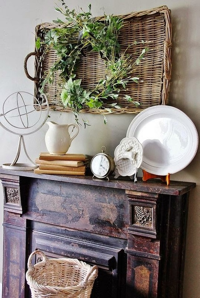 , Escape to a cottage Country Chic!!