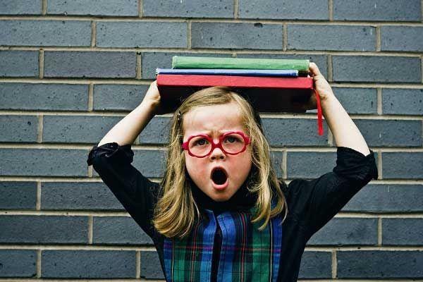 , 4 συμβουλές για ανώδυνη επιστροφή στο σχολείο!