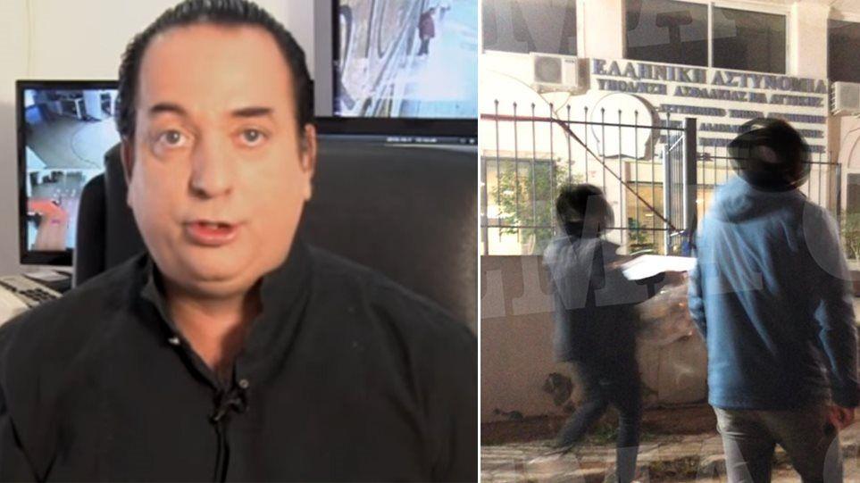 , Κύκλωμα λαθρεμπορίας χρυσού: 260 αστυνομικοί εργάστηκαν για να συλληφθεί ο Ριχάρδος!