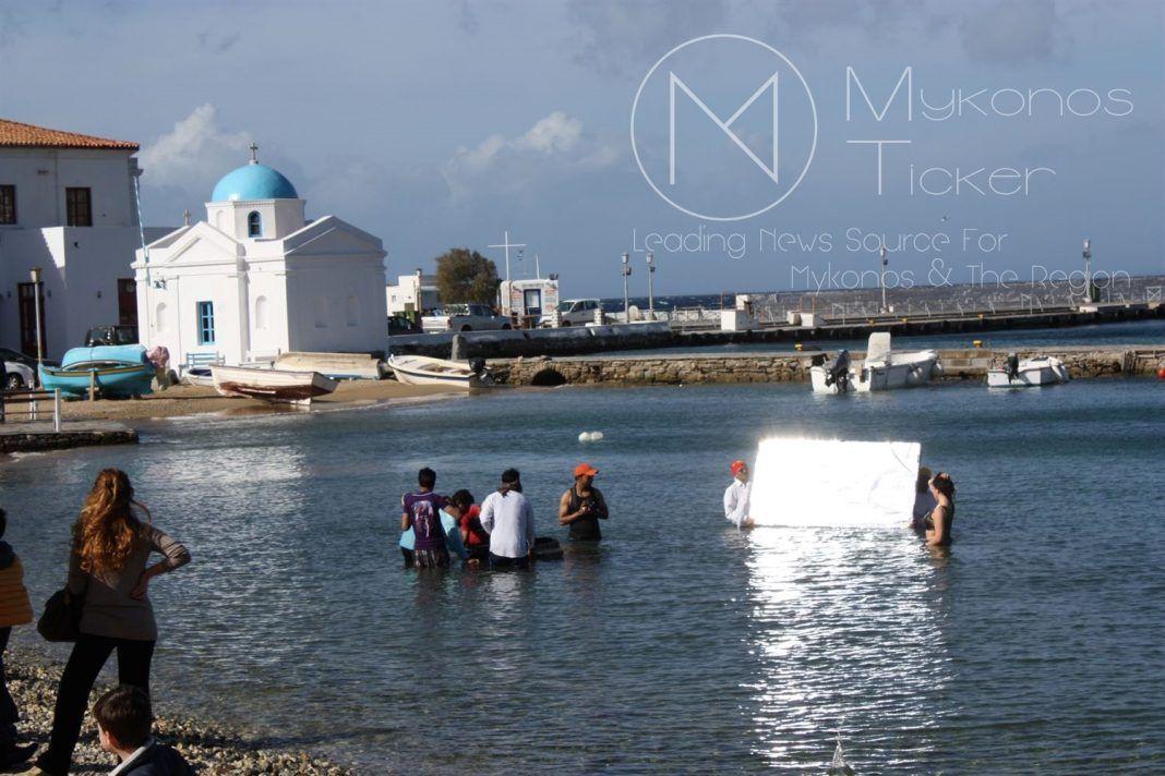 , Ο θεματικός και οι ειδικές μορφές τουρισμού προσδίδουν νέους ορίζοντες στην ανάπτυξη του ελληνικού τουρισμού