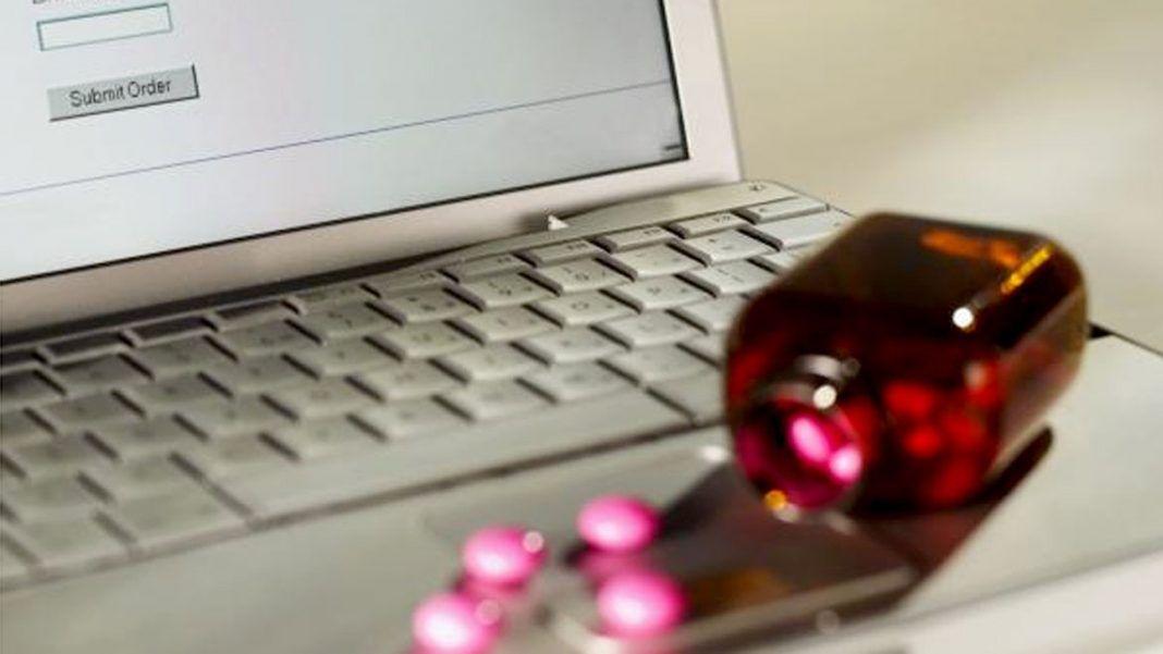 , ΕΟΦ: Ποια είναι τα επικίνδυνα φαρμακευτικά προϊόντα που διακινούνται μέσω διαδικτύου