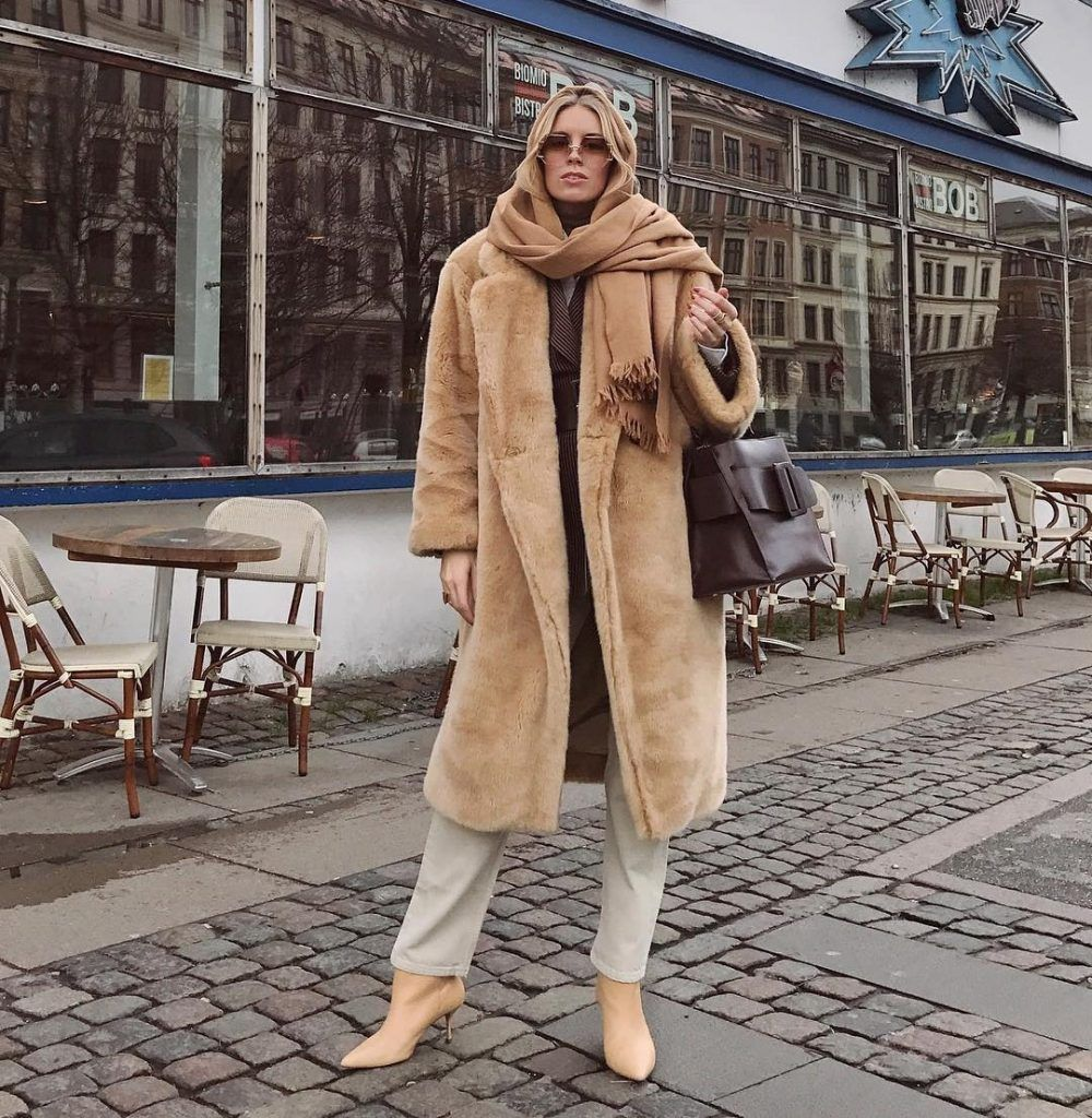 , 10+1 Winter outfits ideal for weekends!!