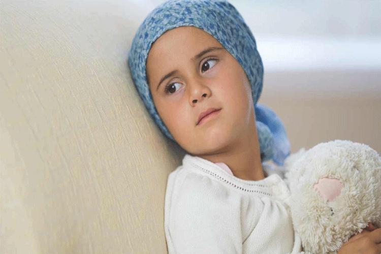 , 15 Φεβρουαρίου Παγκόσμια Ημέρα κατά του Παιδικού Καρκίνου: «we are focusing on reducing cancer and treatment related pain»