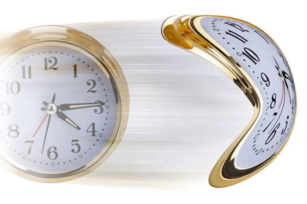 , Αλλαγή ώρας 2019!! Πότε αλλάζει η ώρα από χειμερινή σε θερινή!! Πότε γυρίζουμε τα ρολόγια μια ώρα μπροστά!!