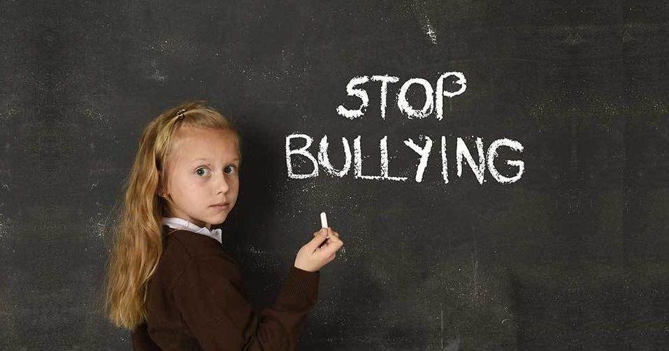 , Σχολικός εκφοβισμός: Όταν το πείραγμα σταματάει να είναι χαριτωμένο… (Video)