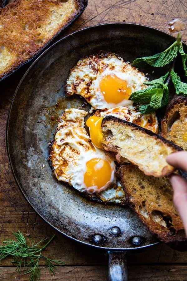 , EFET: Ce qu'il faut rechercher lors de l'achat d'œufs – Instructions détaillées