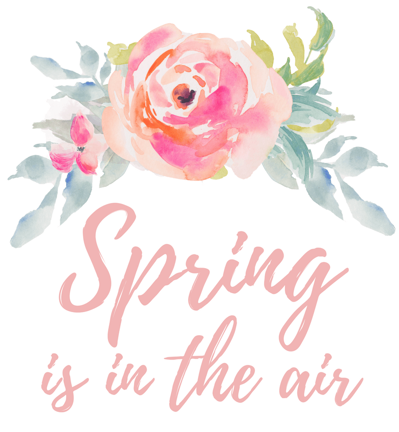 , Spring Equinox: The first day of spring!! officially celebrate the first day of spring with a rare!!
