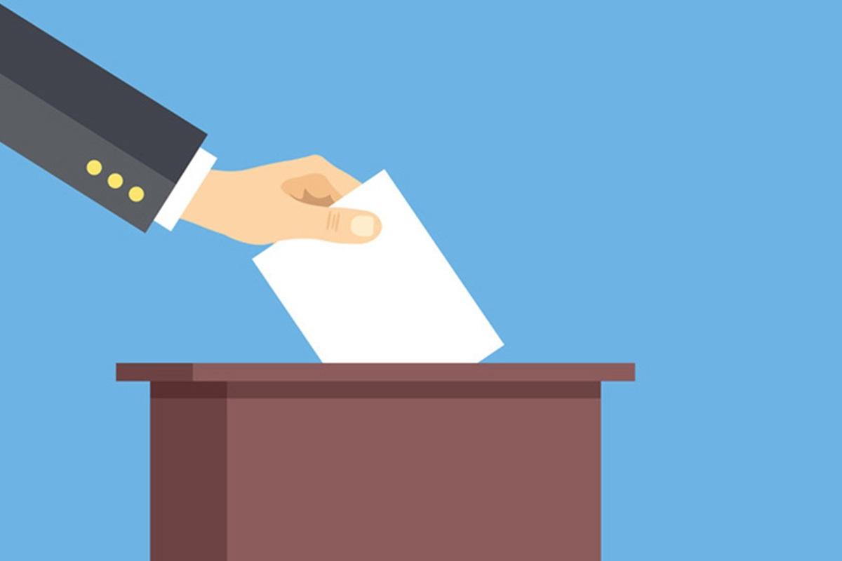 , La legalità in Training Combinazioni: Le tabelle dettagliate con i numeri candidati nei consigli comunali e Comunità