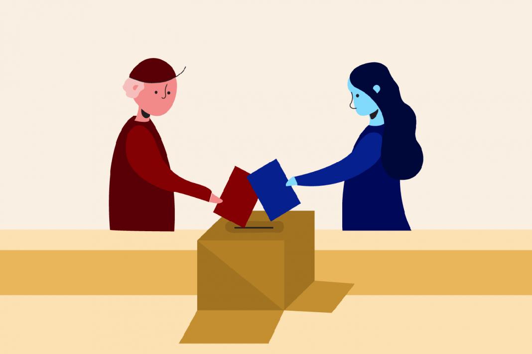 , Η Νομιμότητα στην Κατάρτιση Συνδυασμών: Αναλυτικοί Πίνακες με τους αριθμούς Υποψήφιων στα Δημοτικά Συμβούλια και Κοινότητες