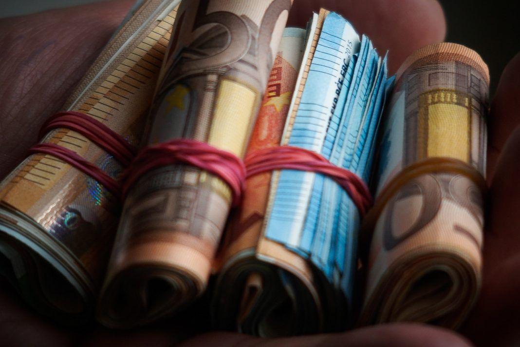 , Στο ΦΕΚ το νομοσχέδιο της μείωσης του ΦΠΑ και των 120 δόσεων – Σε ισχύ από 20 Μαΐου 2019 (Το ΦΕΚ)