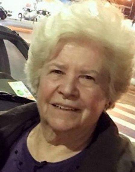 , Συλλυπητήριο μήνυμα ΠΕ Κυκλάδων για την απώλεια της Νίκης Βαρθαλάχου